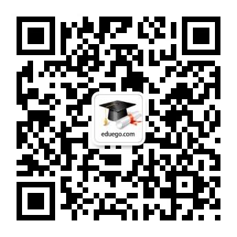 在职研究生微信公众号