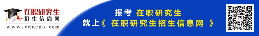 必赢亚洲766.net