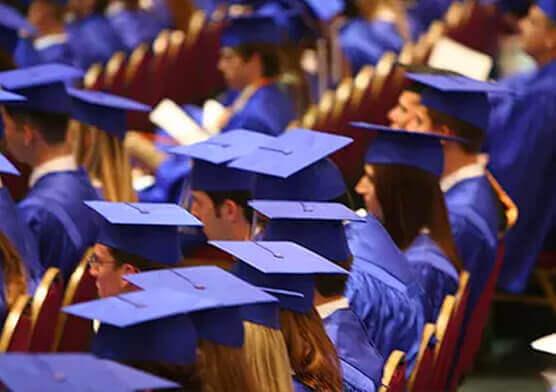 2021报考同等学力申硕在职探究生指导手册简介